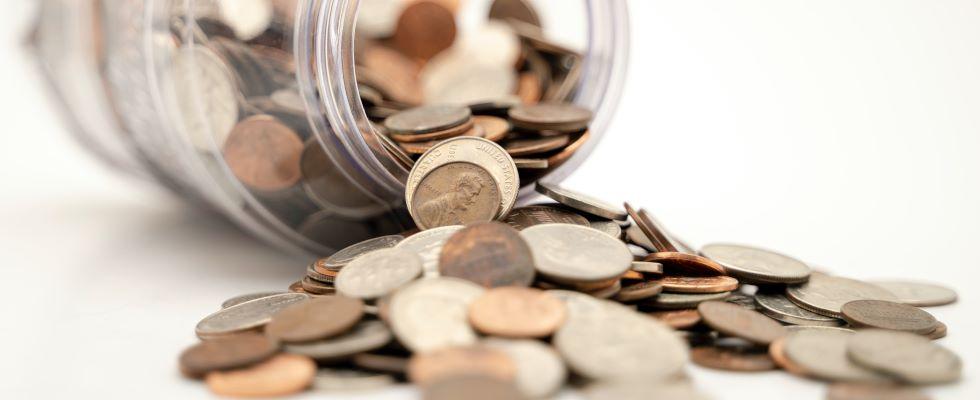 Corona-Bonus 2.0? Politik diskutiert über erneute Zahlung von 1.500 Euro
