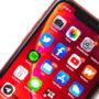 Facebook: Kartellrechtsklage gegen Apple geplant?