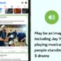 Optimierter ATT-Prozess: Facebook verbessert App Experience für Sehbeeinträchtigte
