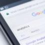 Google Analytics für viele User down