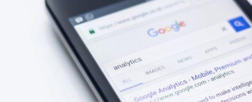 Akute Probleme mit dem Leistungsbericht in der Google Search Console