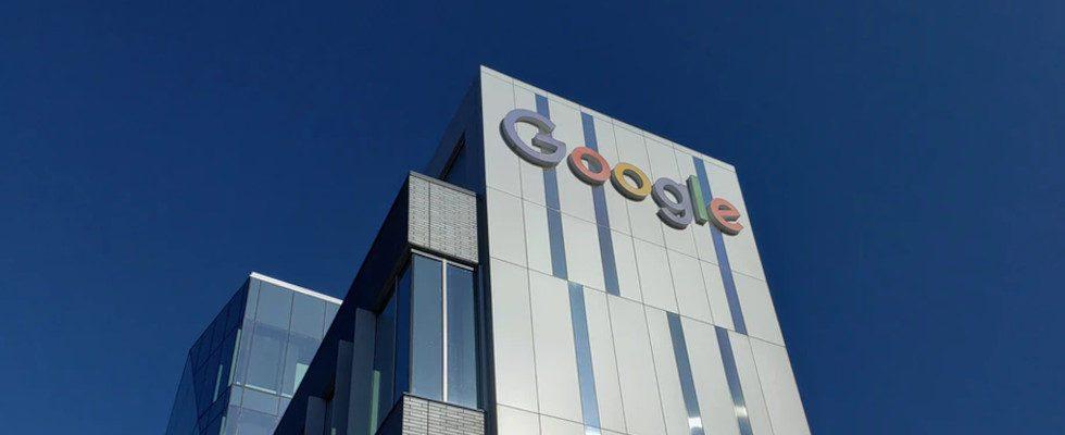 Google stoppt personalisierte Werbung – oder doch nicht?