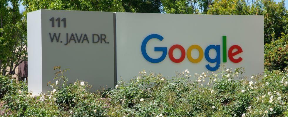 Remote Work bei Google: Hybrides Arbeiten gibt es jetzt für alle Angestellten