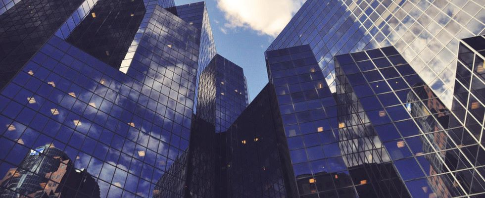 Whitepaper: Mit digitalen Firmenportalen User-Bindung steigern und Home Office meistern