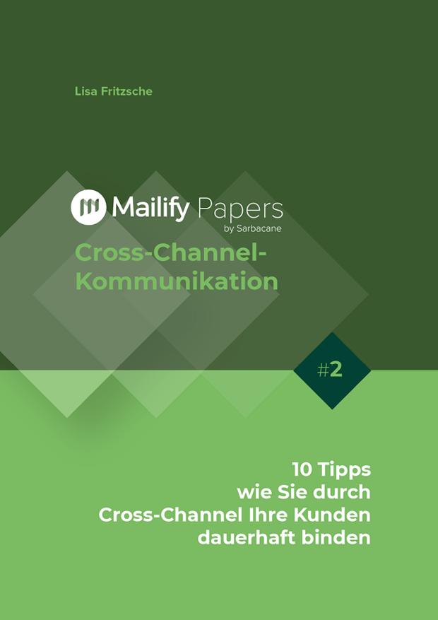 Cross-Channel-Kommunikation
