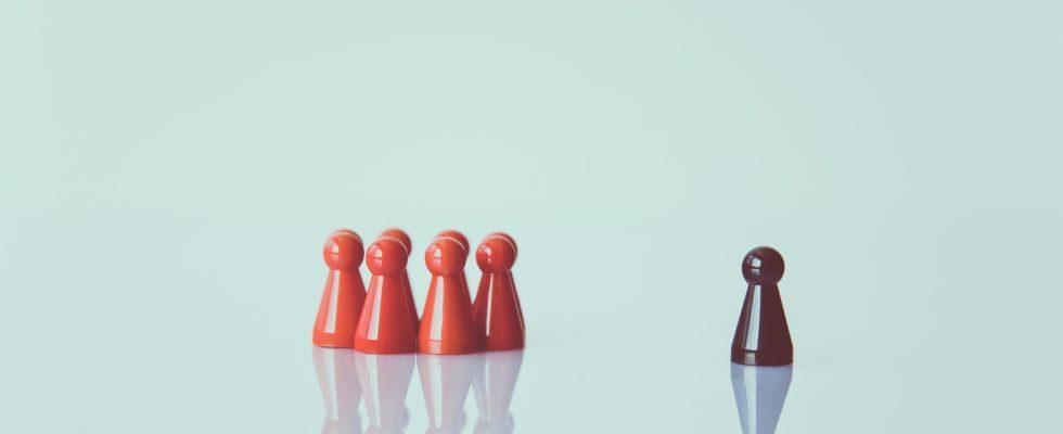 Google Studie: 10 Eigenschaften von guten Führungskräften