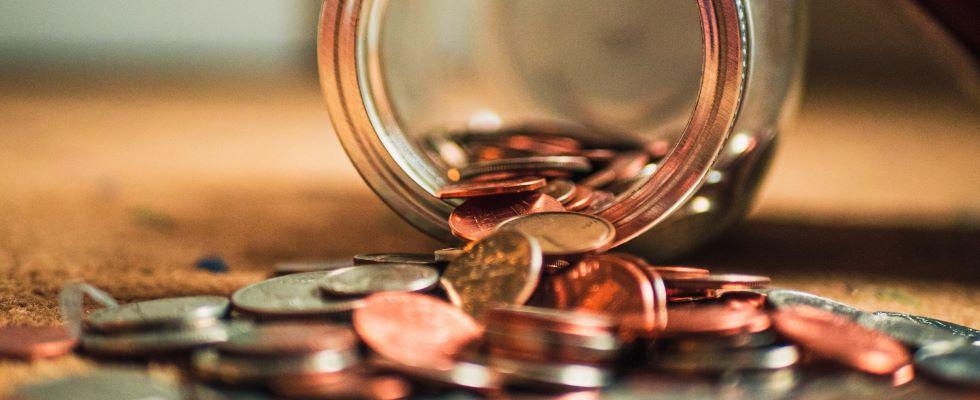 Mindestlohn und Coronapandemie: Ist eine Erhöhung unter aktuellen Bedingungen sinnvoll?