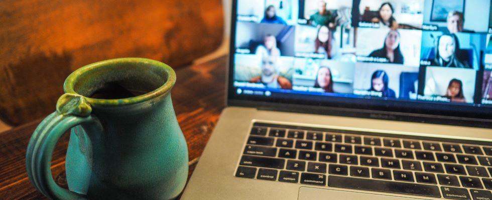 Verbundenheit zum Unternehmen und Produktivität steigen – trotz Coronakrise und Home Office