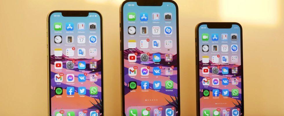 111 Milliarden US-Dollar: Consumer Spend in Apps erreichte 2020 neuen Höchstwert