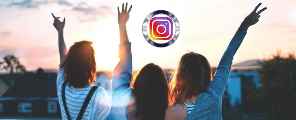 Community Challenge auf Instagram: So startest du deine eigene