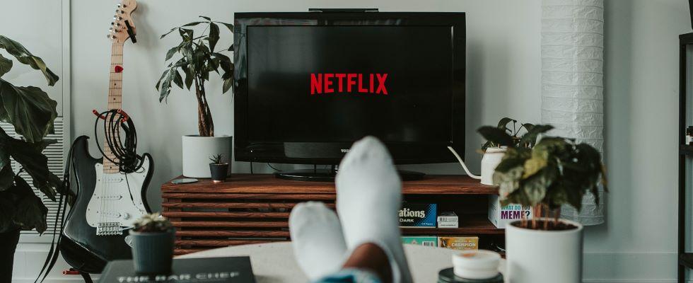 Netflix and apply: HR-Chefin erklärt, wie sie Personal passend zur Unternehmenskultur findet