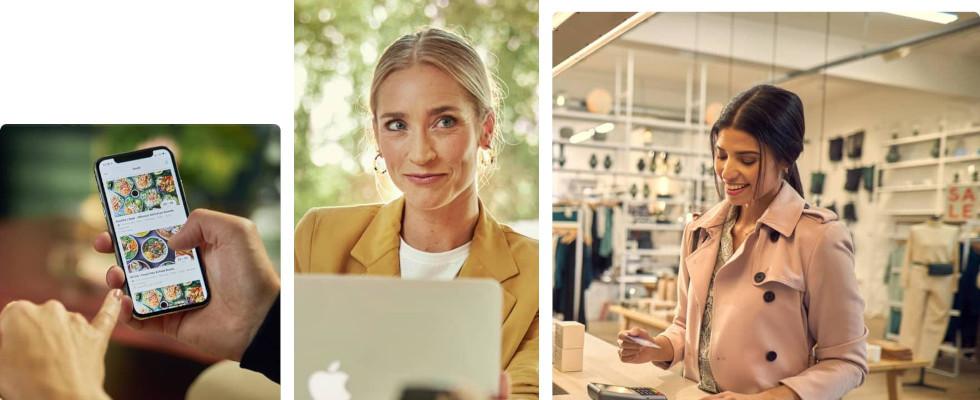 Von Abo-Modellen bis Checkoutless: Diese Payment-Trends sollten Retailer 2021 berücksichtigen
