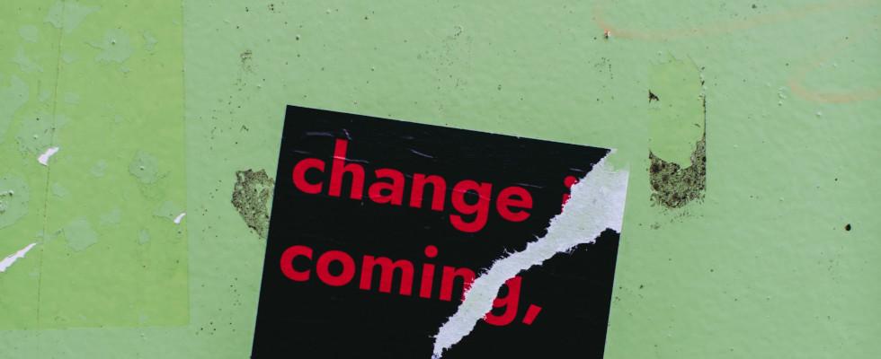 Recruiting in der Coronakrise: Welche Veränderungen gab es und welche müssen kommen?