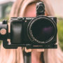 Video Marketing: Diese 10 Trends erwarten dich 2021