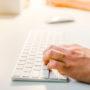 Whitepaper: Tipps zur Umsetzung von Partner Marketing in 2021