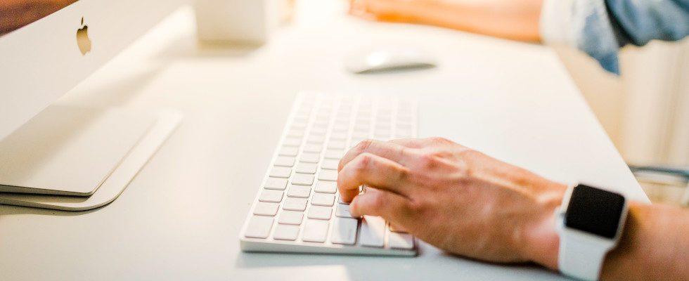 Whitepaper: Mit diesen 11 Fragen findest du die richtige Marketing-Plattform