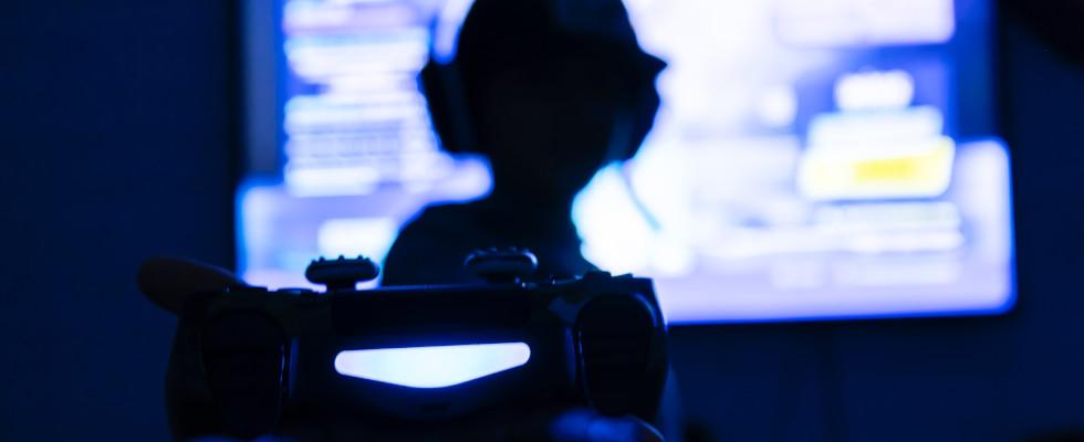 Trend Streaming: Twitch und Facebook Gaming verzeichnen Rekordzahlen in 2020