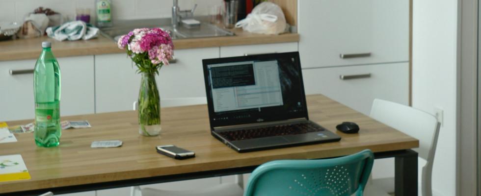 Home Office: Die neue Werbungskostenregelung erklärt