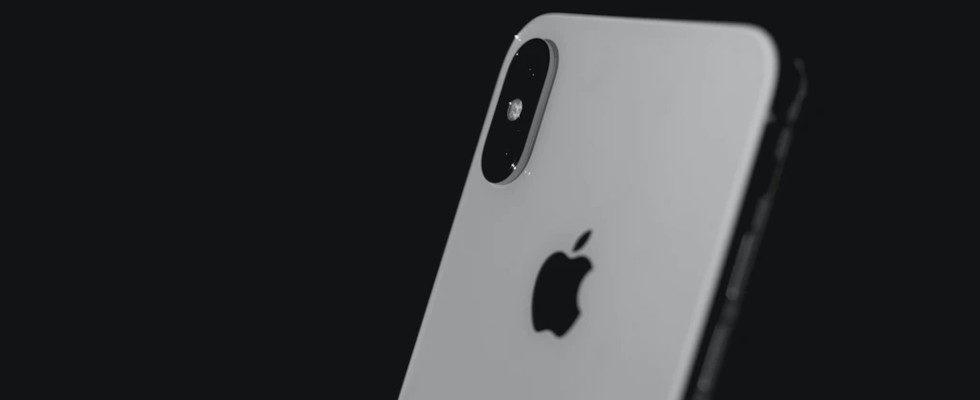 iOS 14.4 Update: Warnung vor Fake-Kamera und geschlossene Sicherheitslücken
