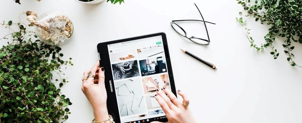 Whitepaper: Wie B2B-Unternehmen jetzt die Umstellung auf digitale Vertriebskanäle gelingt