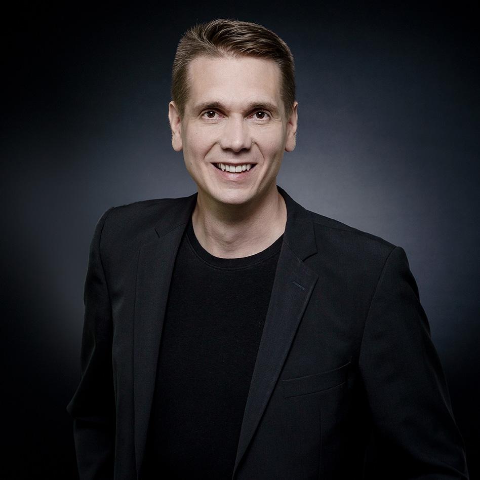 Richard Stinauer