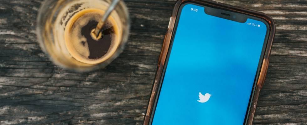 Twitter testet Voice Messages