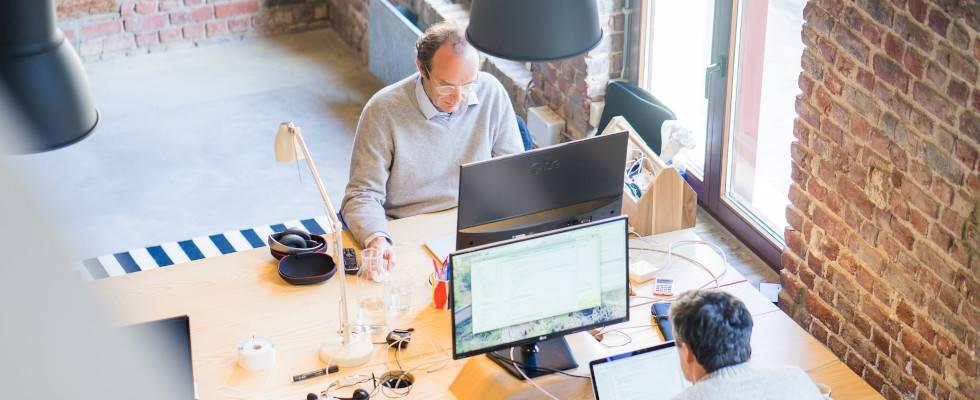 Facebook Workplace: Neue Features für die Kollaborationsplattform