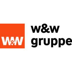 Wüstenrot Bausparkasse AG