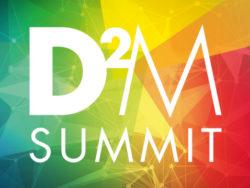 D2M SUMMIT 2021
