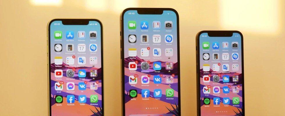 """""""Die Zukunft des digitalen Advertisings wird nicht auf einer ID basieren"""" – Remerge CEO Pan Katsukis im Interview"""