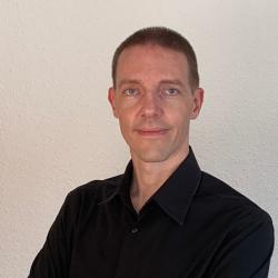 Bastian Hammer