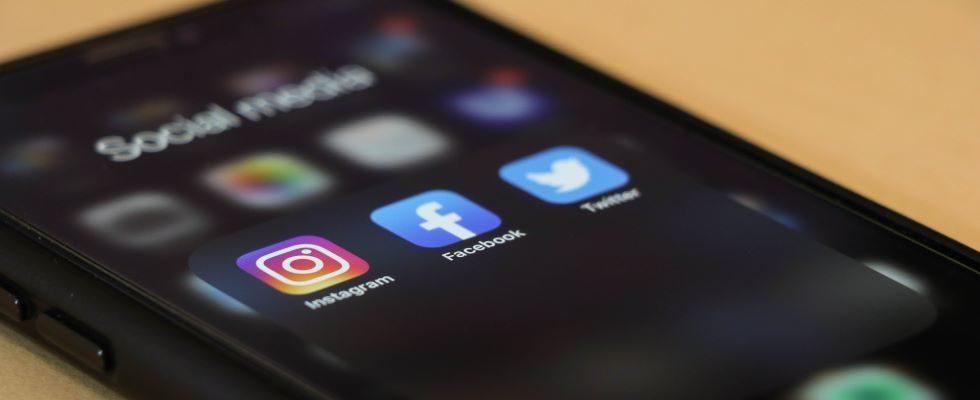 Digital Recruiting 101: Welche Social-Media-Plattform ist die richtige für dein Unternehmen?
