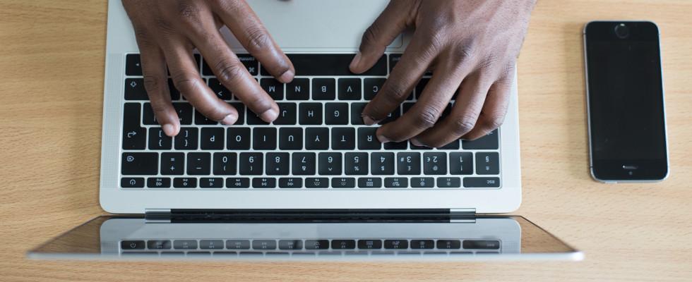 Insider verraten: Facebook plant Newsletter, um Journalismus zu fördern