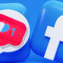 Liebe und Loyalty im E-Commerce – Facebook und ein Beziehungsexperte geben Tipps