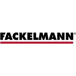 FACKELMANN GmbH & Co. KG