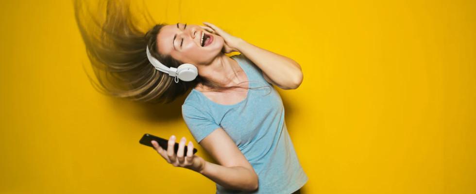 Mehr Leads: Musikkooperation machen's möglich