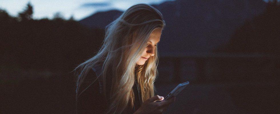 Digital Advertising in 2021: Die Bedeutung von People-based Marketing