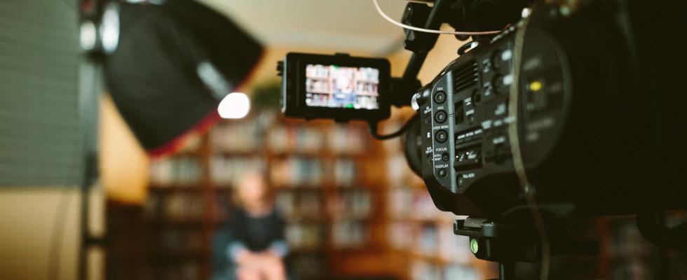 Neuer Standard für mehr Transparenz im Video Advertising