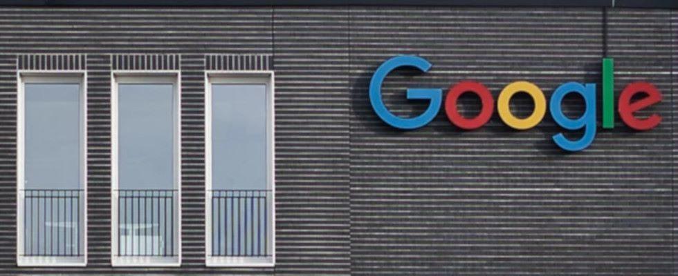 Google empfahl von Diskriminierung betroffenen Angestellten Therapie oder Krankschreibung