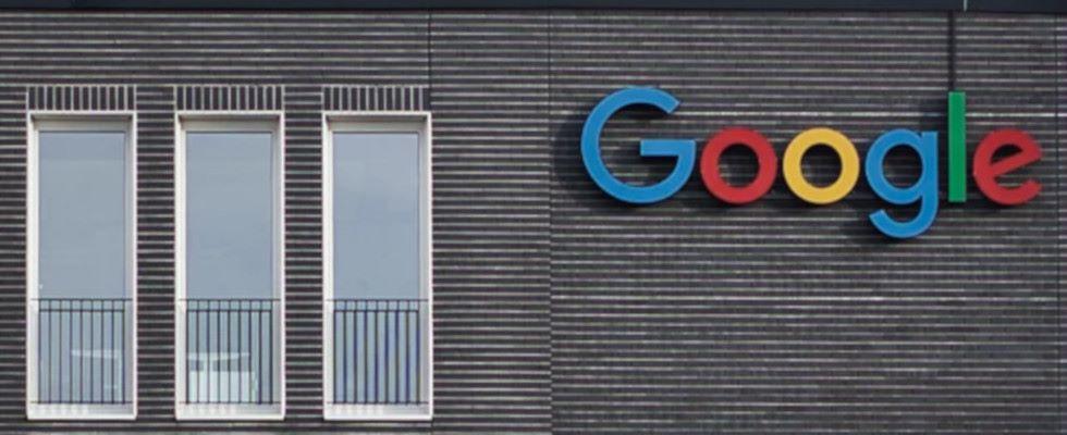 Google startet Roll-out des Rankings basierend auf Passagen von Websites