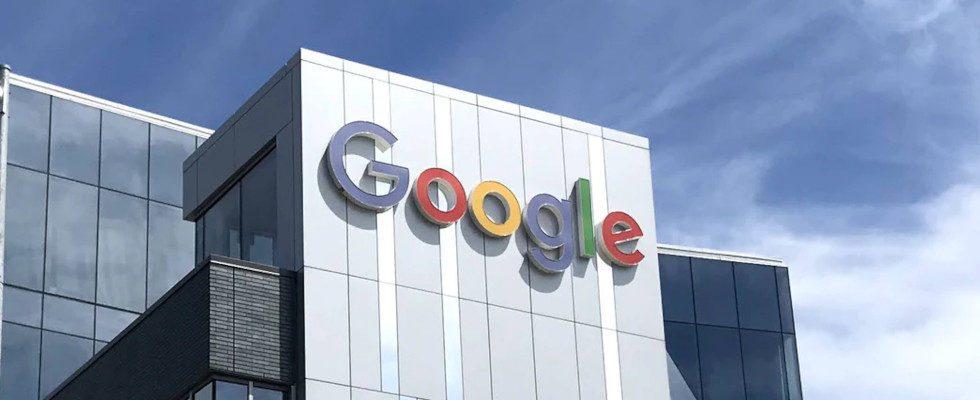 Googles Guide: Was Webmaster über Core Updates wissen sollten