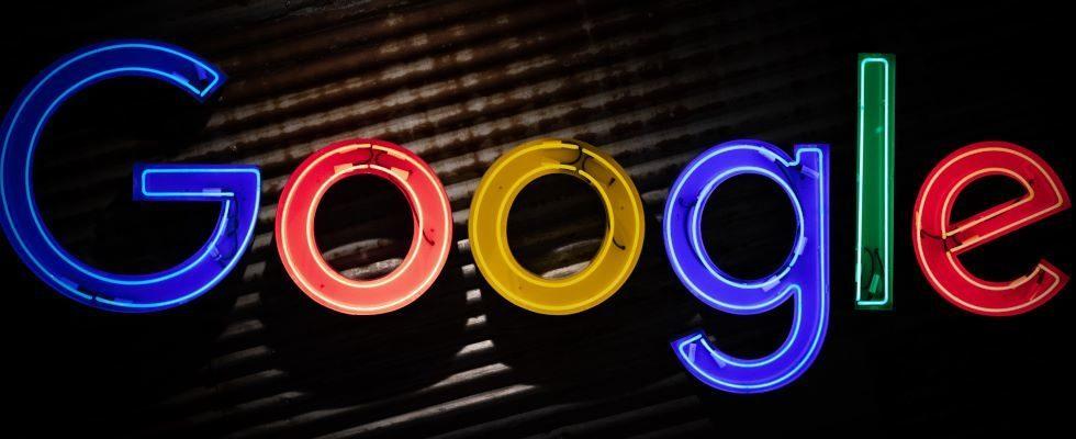 Nach Drama um KI-Ethikerin Timnit Gebru: Mehr Angestellte kehren Google den Rücken