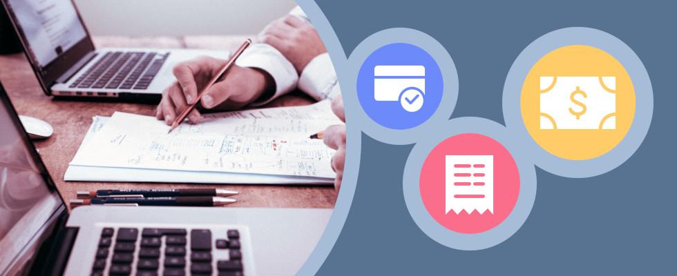 In 5 Schritten zum sauberen Abrechnungsprozess: Der Agentur-Aufräum-Guide