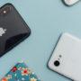 Neue Regelungen für den App Store: Tracking-Opt-in für Apps verpflichtend