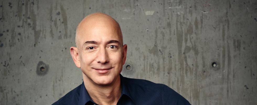 Rekordstrafe aus Datenschutzgründen: Amazon könnte 425 Millionen US-Dollar zahlen müssen