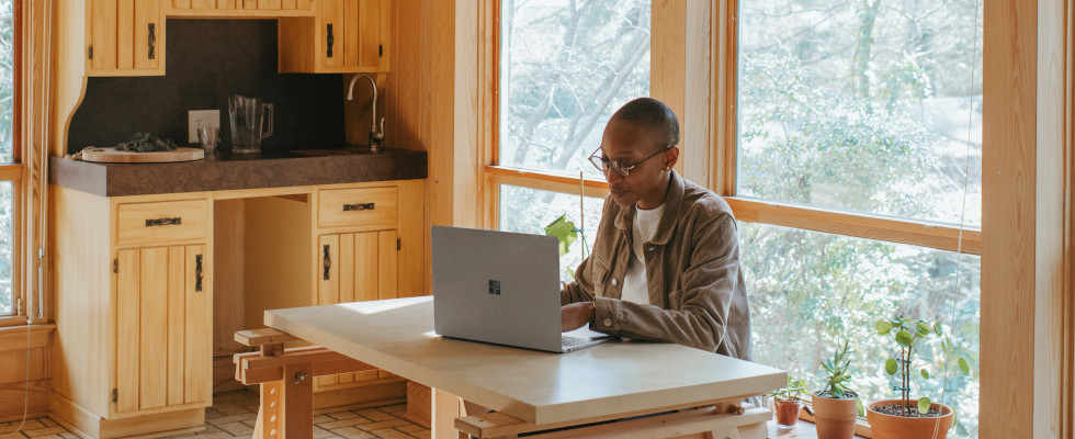 Brand Building auf LinkedIn: Neuer Report teilt Tipps für den langfristigen Markenaufbau