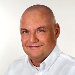 Marc Kresin