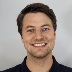 Niklas Reinhardt