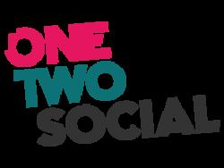 Social Media Digital Days 2.0