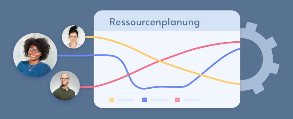 Saubere Ressourcenplanung: Der Agentur-Aufräum-Guide